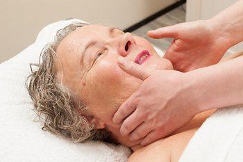 Lymfaterapia