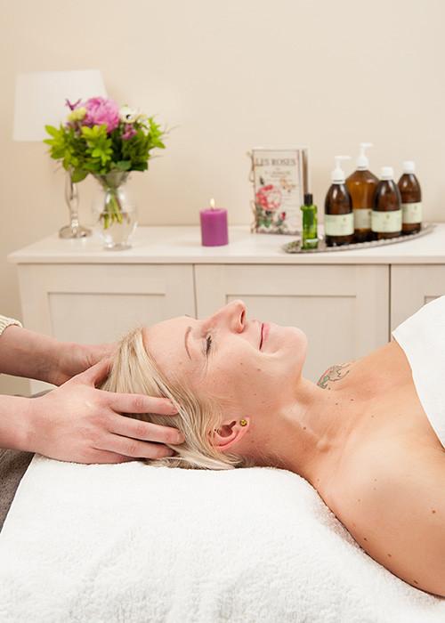alaston hieronta thai massage helsinki finland